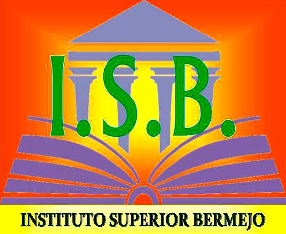 Instituto Agustina Bermejo 9