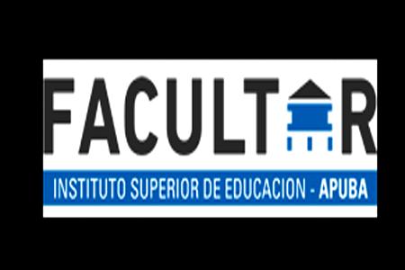 Instituto Superior Facultar 1
