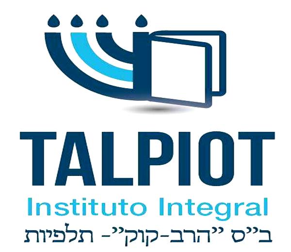 Instituto Talpiot 2