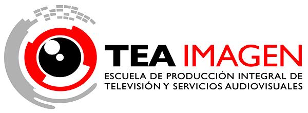Instituto TEA 14
