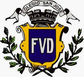 Instituto San José 9