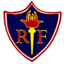 Colegio Ramón L. Falcón 3