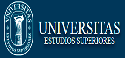 Universitas (Balvanera) 3