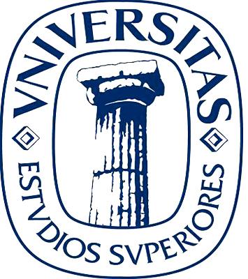 Universitas (Balvanera) 2