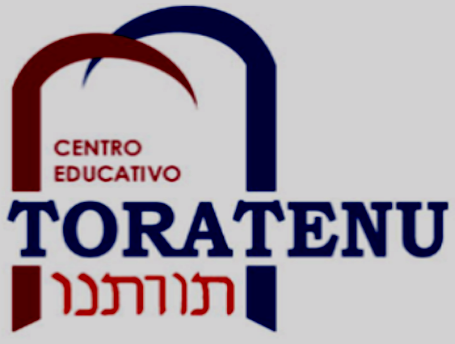 Centro Educativo Toratenu 2