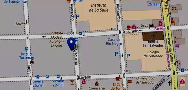 Instituto Emerson 10
