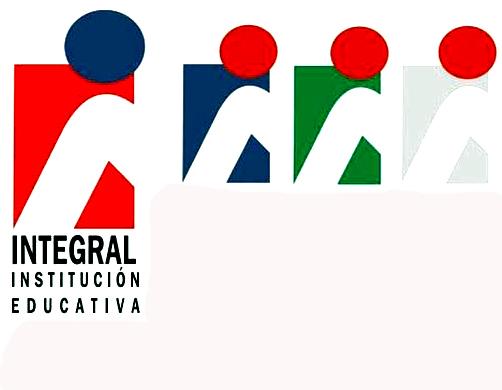 Colegio Integral Independencia 19