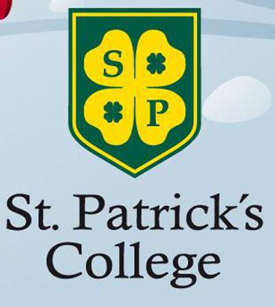Colegio San Patricio 3