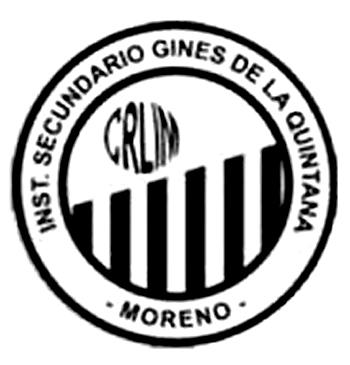 Instituto Dr. Ginés de La Quintana 44