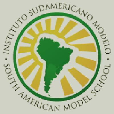 IESM Sudamericano Modelo 1