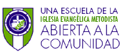 Instituto Metodista Alberto Schweitzer 3