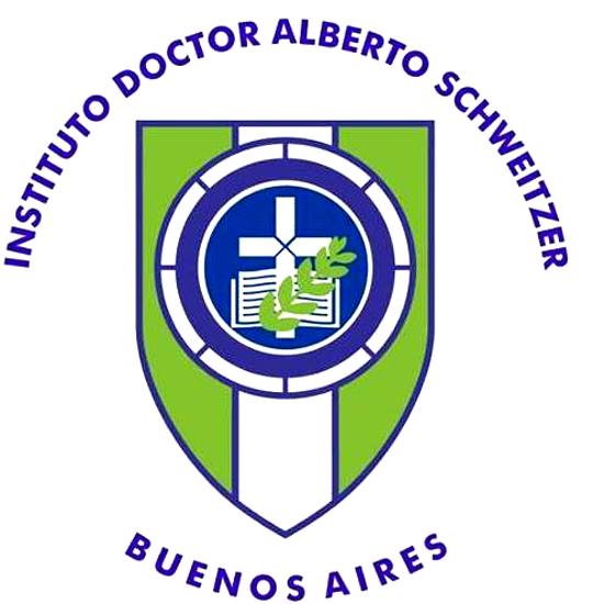 Instituto Metodista Alberto Schweitzer 1