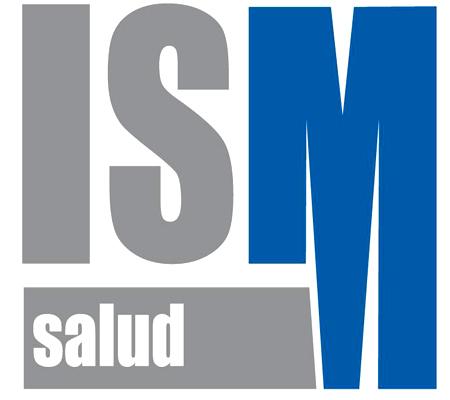 Instituto Mitre (ISM) 2