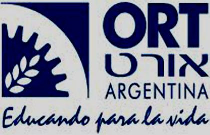 Instituto ORT (sede Almagro) 2