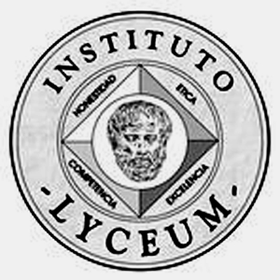 Instituto Superior Lyceum (APROA) 10