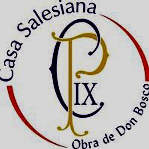 Instituto Superior Pío IX (Don Bosco) 3