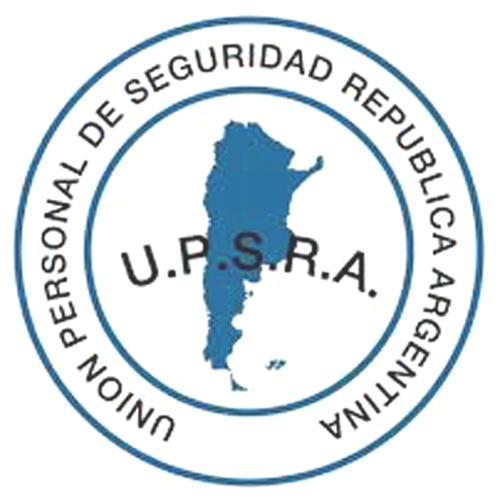UPSRA Secundario para Adultos 4
