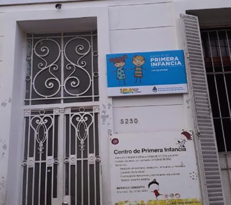 CPI Gestitos (Asociación Civil GES) 2