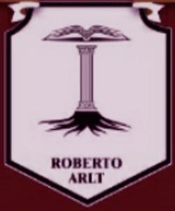 Colegio Roberto Arlt 2