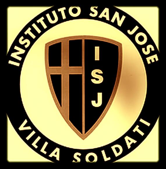 Colegio San José A-376 11