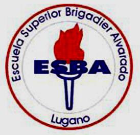 Institución Educativa ESBA Lugano 4