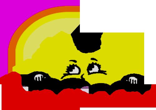 Escuela infantil Amanecer 6