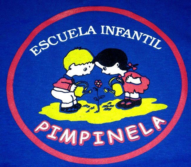 Escuela Infantil Pimpinela 11