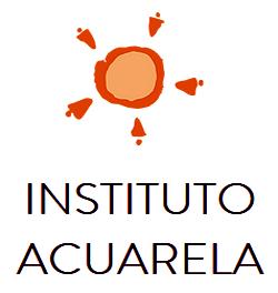 Listado de colegios privados en el barrio de Almagro 27