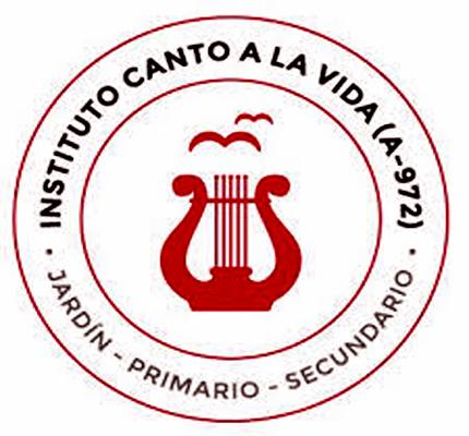 Instituto Canto a la Vida 23