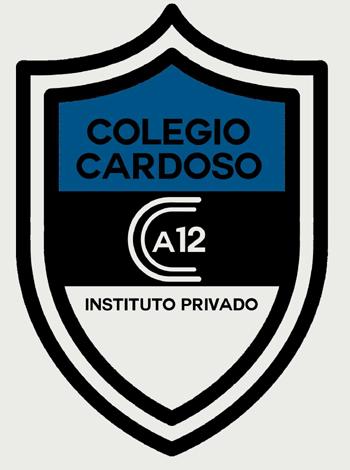 Instituto Cardoso 3
