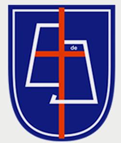 Instituto Casa de Jesús 17