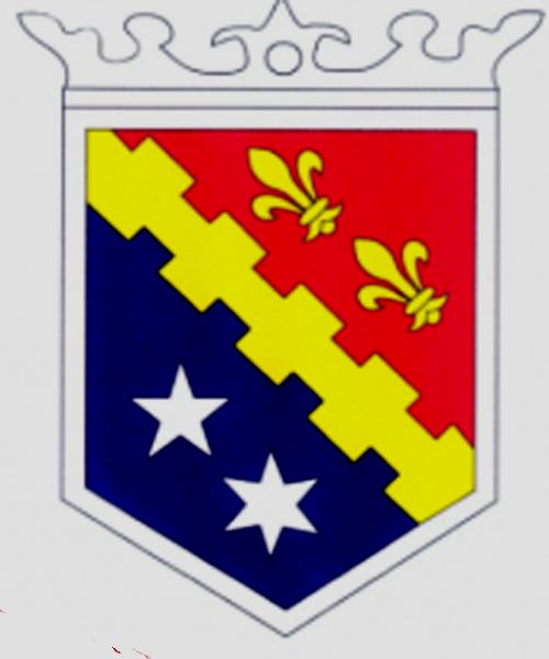 Listado de colegios privados en Villa Soldati 2