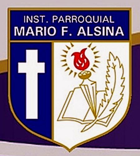 Instituto Mario Fabián Alsina 22