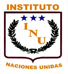 Instituto Naciones Unidas 2