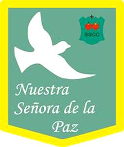 Instituto Nuestra Señora de la Paz 3