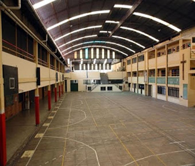 Instituto Nueva Pompeya 4