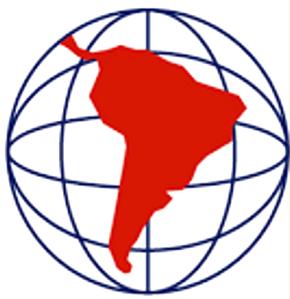 Instituto América del Sur 3