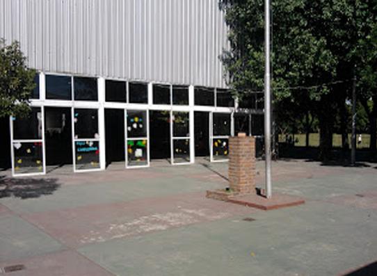 Instituto Don Orione (Lugano) 2
