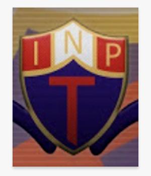 Listado de colegios privados en Nueva Pompeya 5