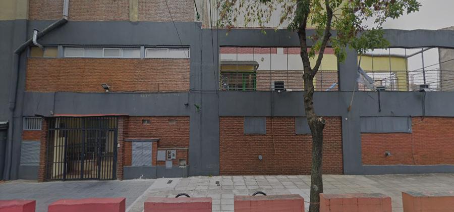 Listado de Colegios privados en el barrio de Monte Castro 2
