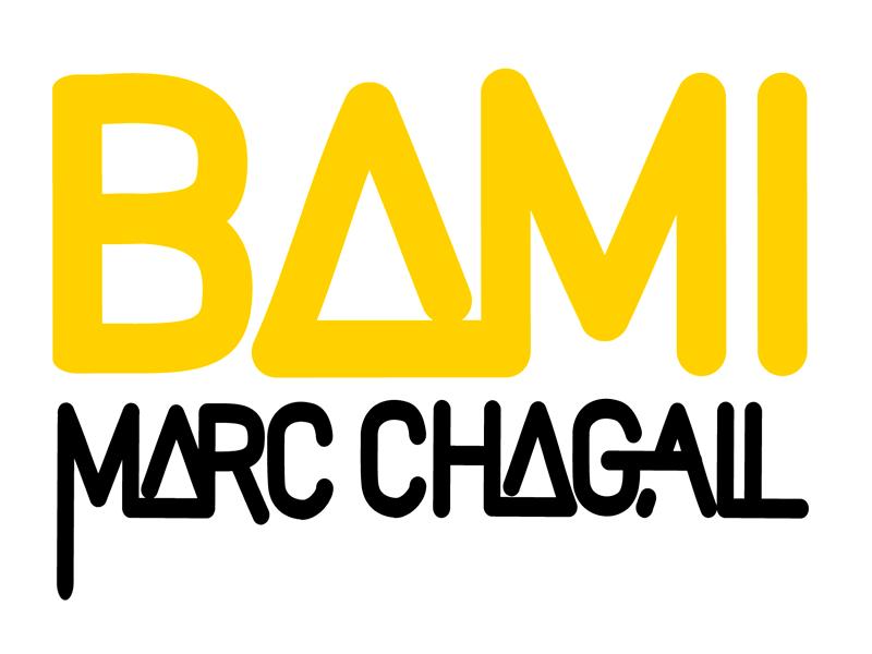 Colegio Bami Marc Chagall 2