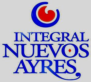 Colegio Integral Nuevos Ayres 2