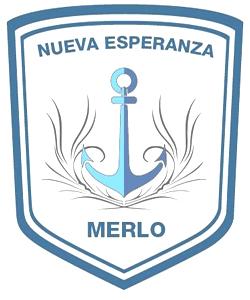 Colegio Nueva Esperanza Merlo 3