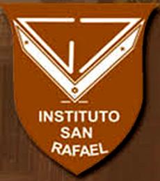 Colegio San Rafael 3