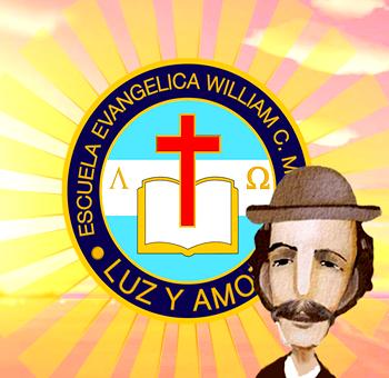 Institución William Morris Evangélica 2