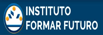 Instituto Formar Futuro 3