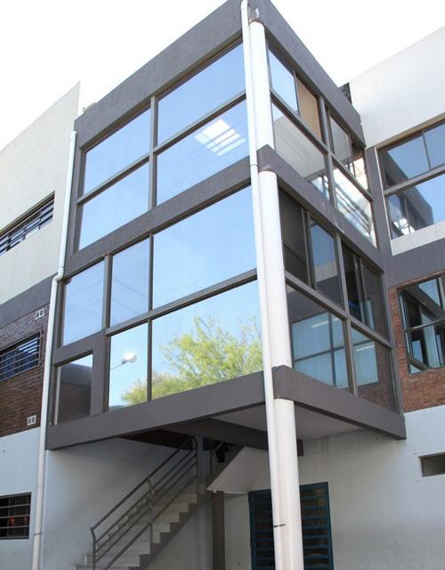 Instituto San Pablo 5