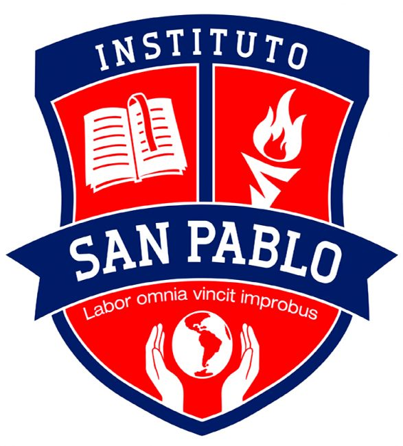 Instituto San Pablo 8