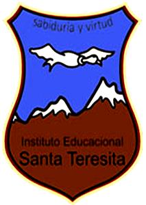 Instituto Santa Teresita 2