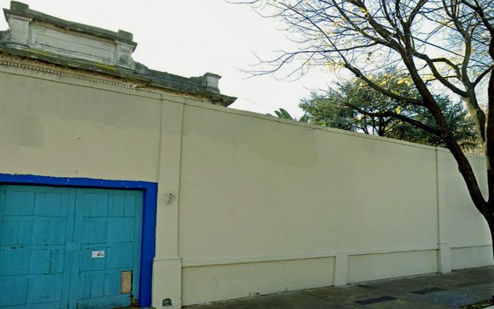 Listado de Colegios Públicos en Monte Castro 2